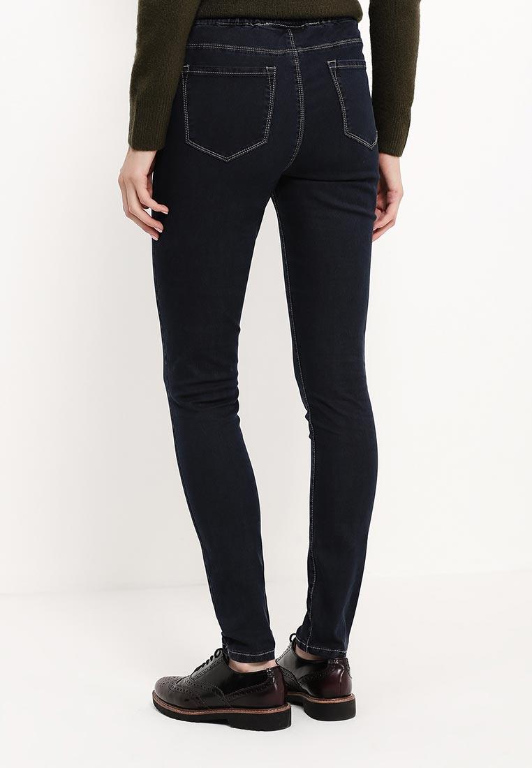 Зауженные джинсы Baon (Баон) B306510: изображение 8