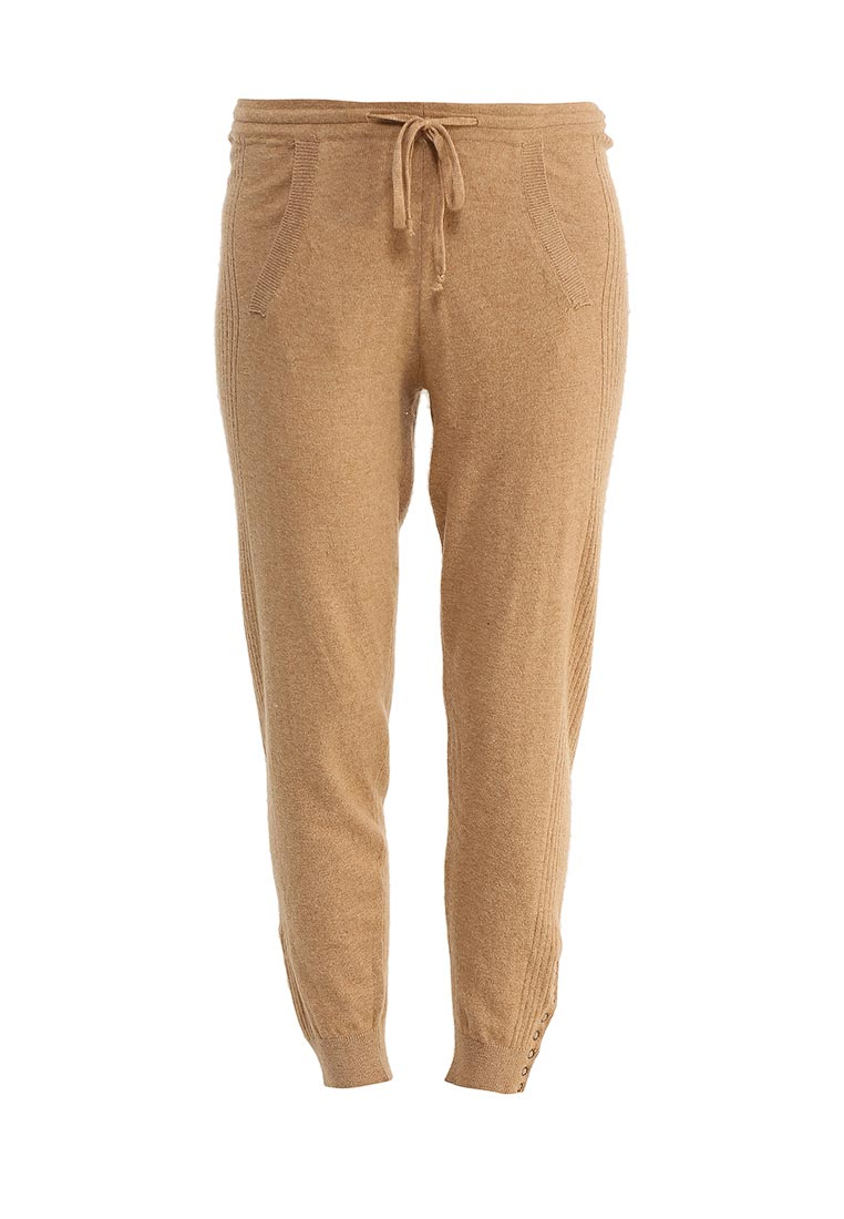 Женские домашние брюки Baon (Баон) B294514