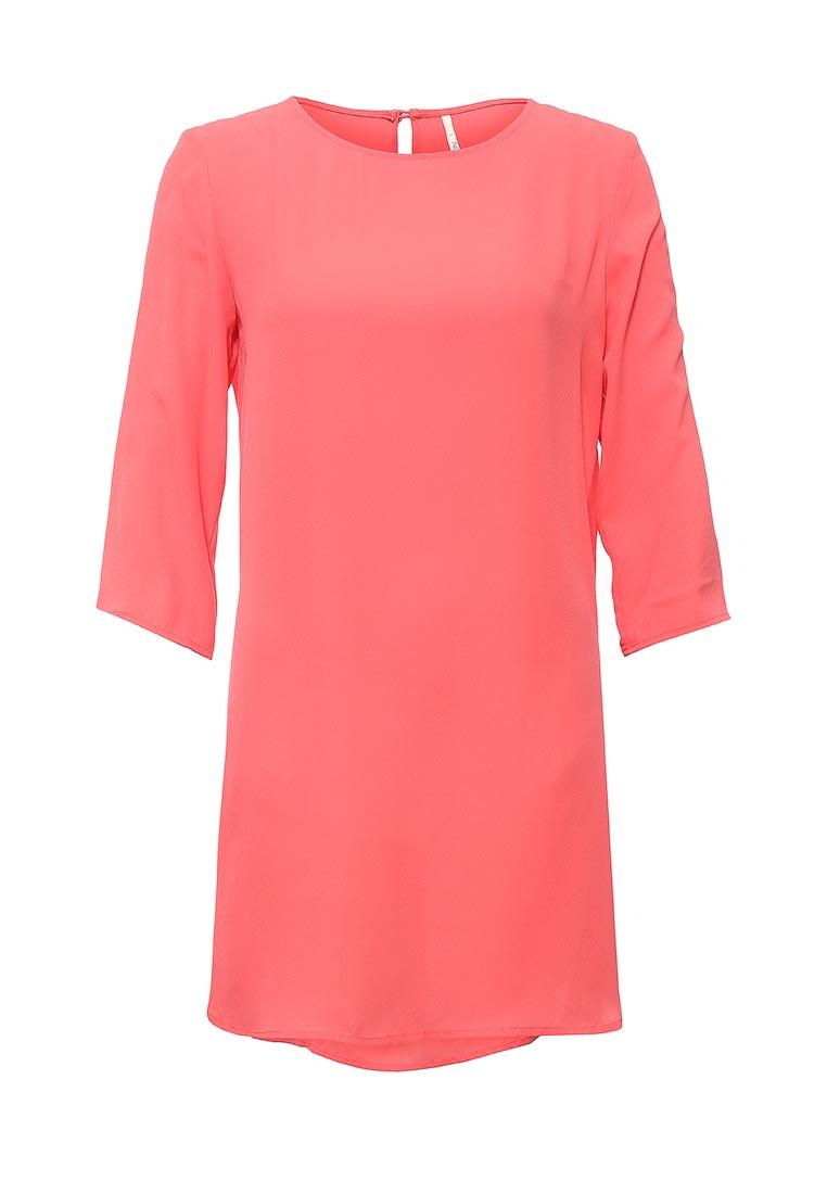 Блуза Baon (Баон) B177010