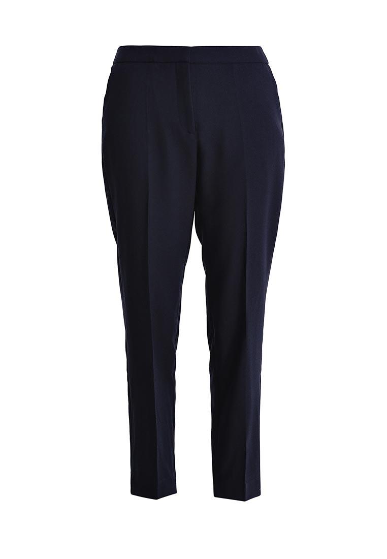 Женские классические брюки Baon (Баон) B297001