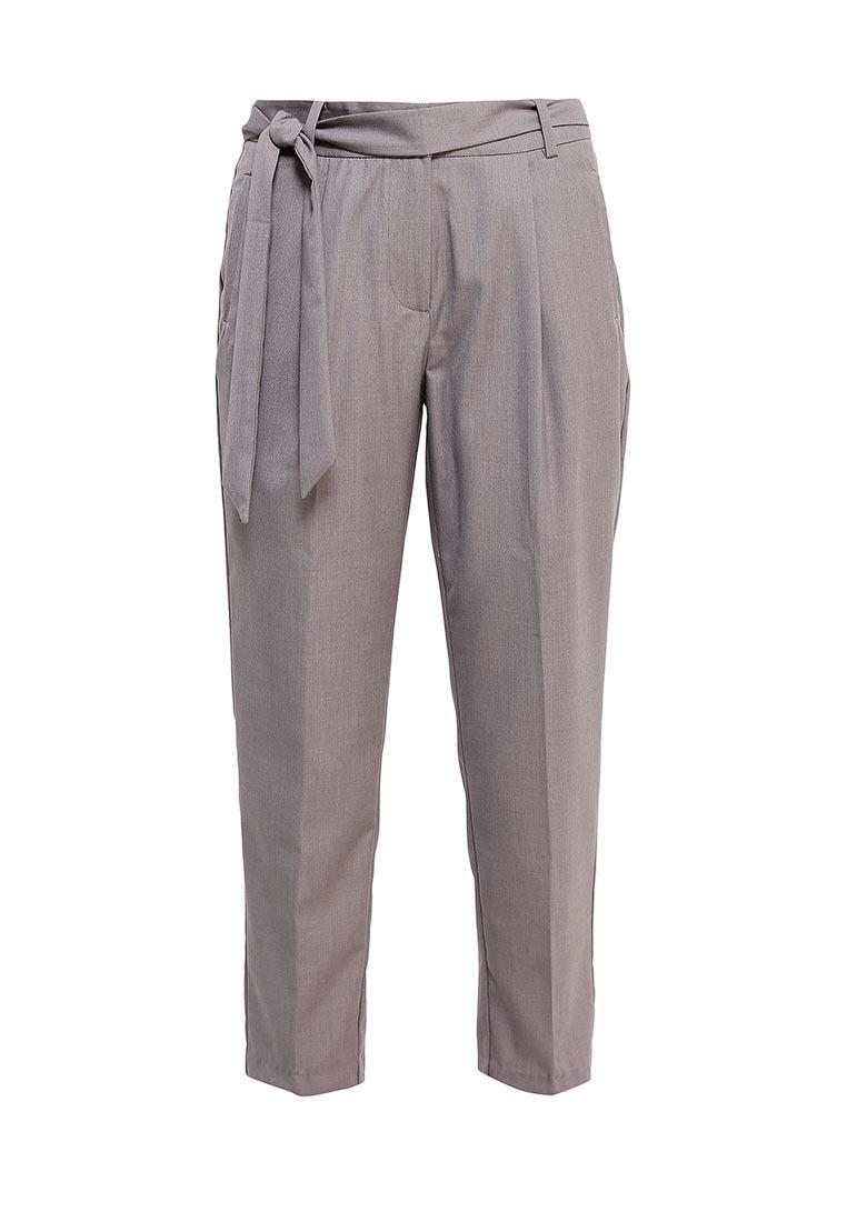 Женские зауженные брюки Baon (Баон) B297002