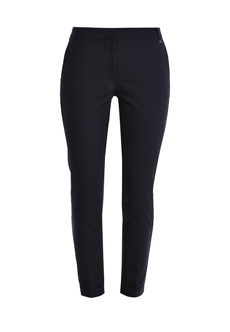 Женские зауженные брюки Baon (Баон) B297011