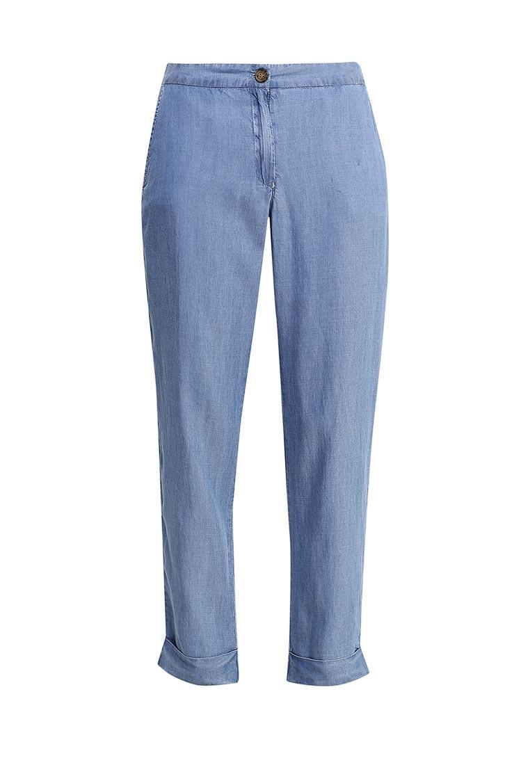 Женские зауженные брюки Baon (Баон) B297024