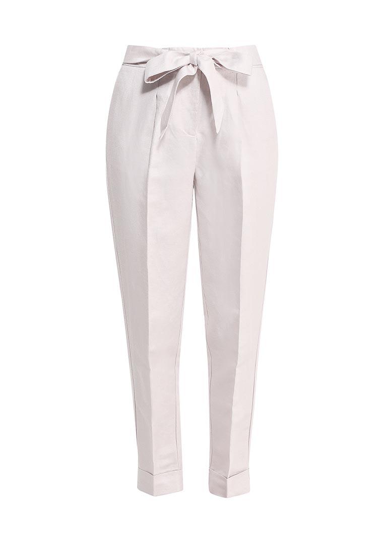 Женские зауженные брюки Baon (Баон) B297028