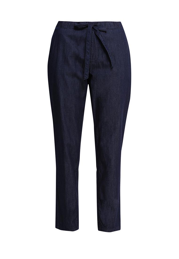 Женские зауженные брюки Baon (Баон) B297039