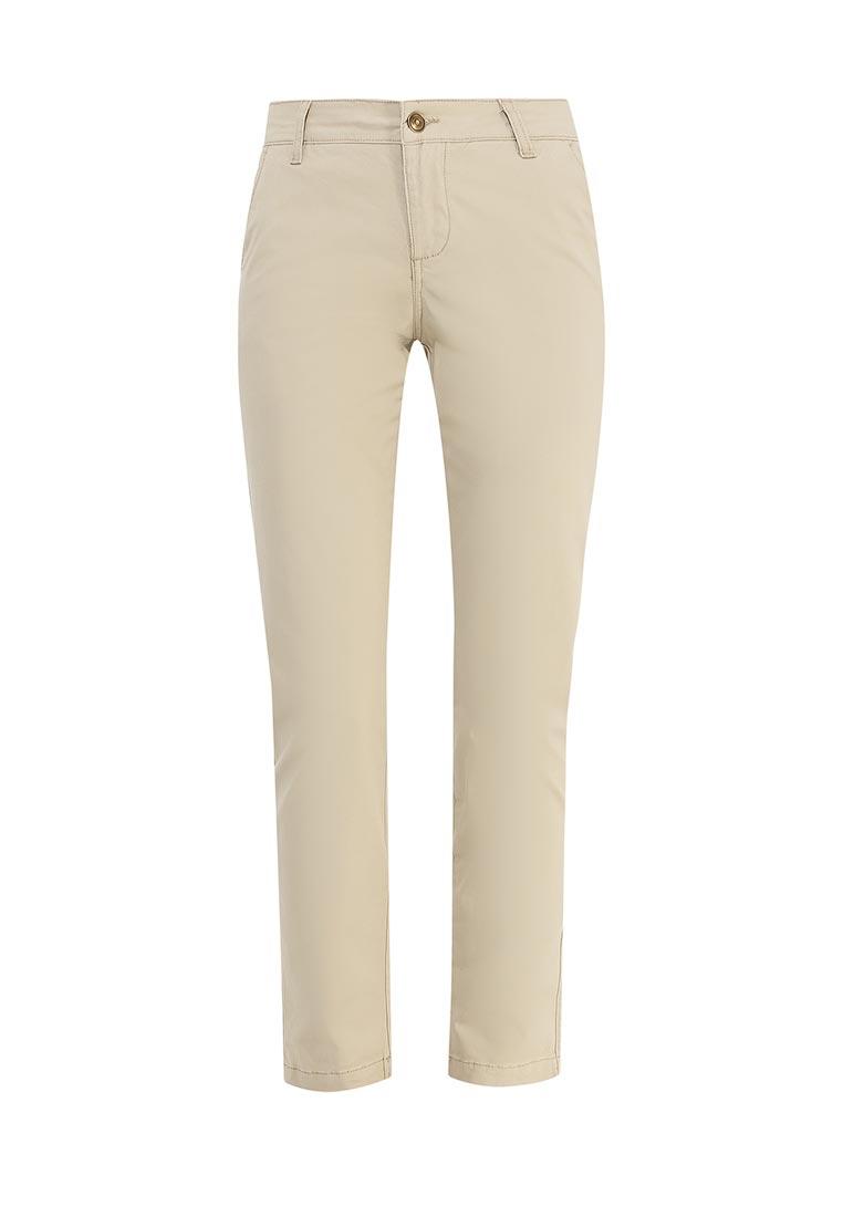Женские зауженные брюки Baon (Баон) B297045