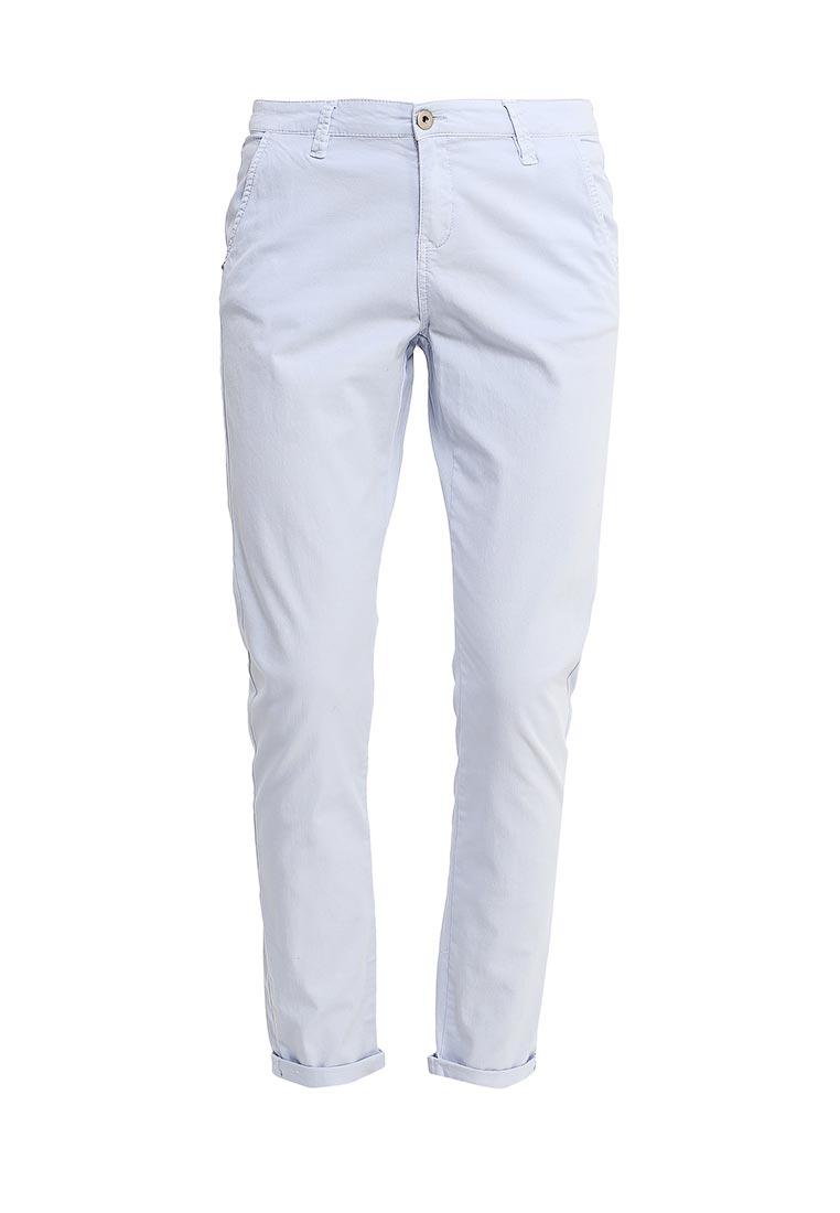 Женские зауженные брюки Baon (Баон) B307004