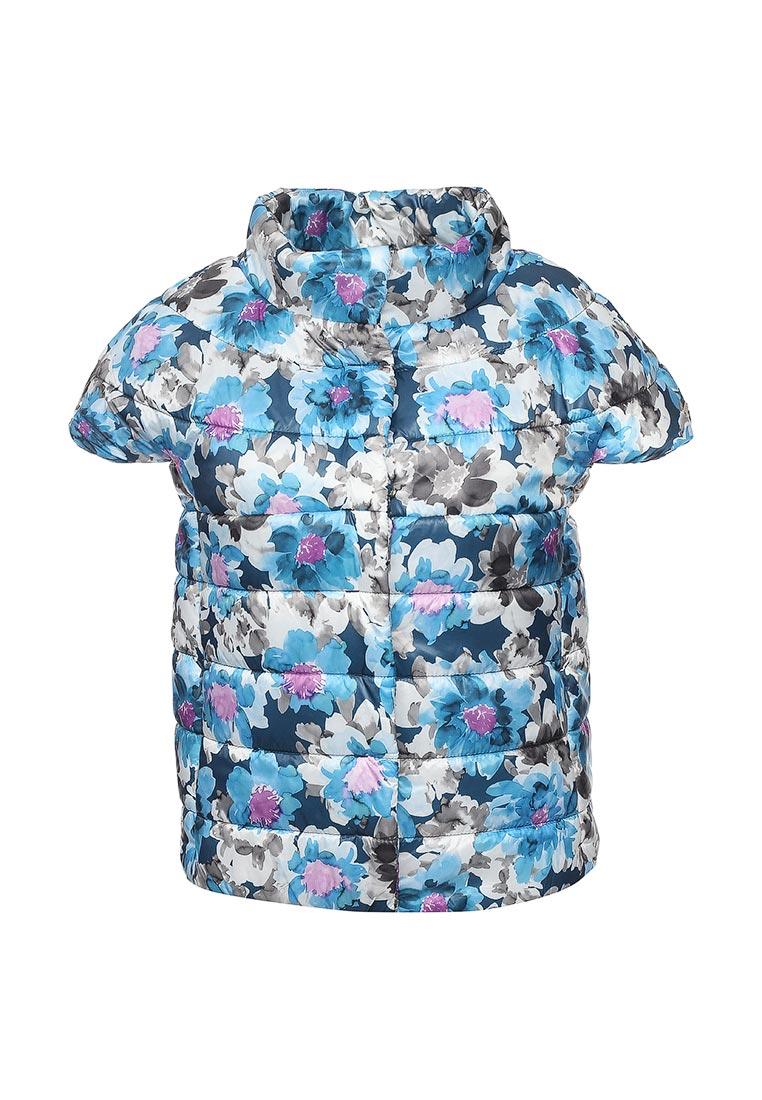 Куртка Baon (Баон) B157002