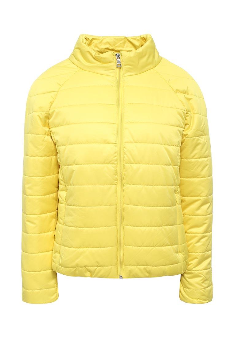 Куртка Baon (Баон) B037007
