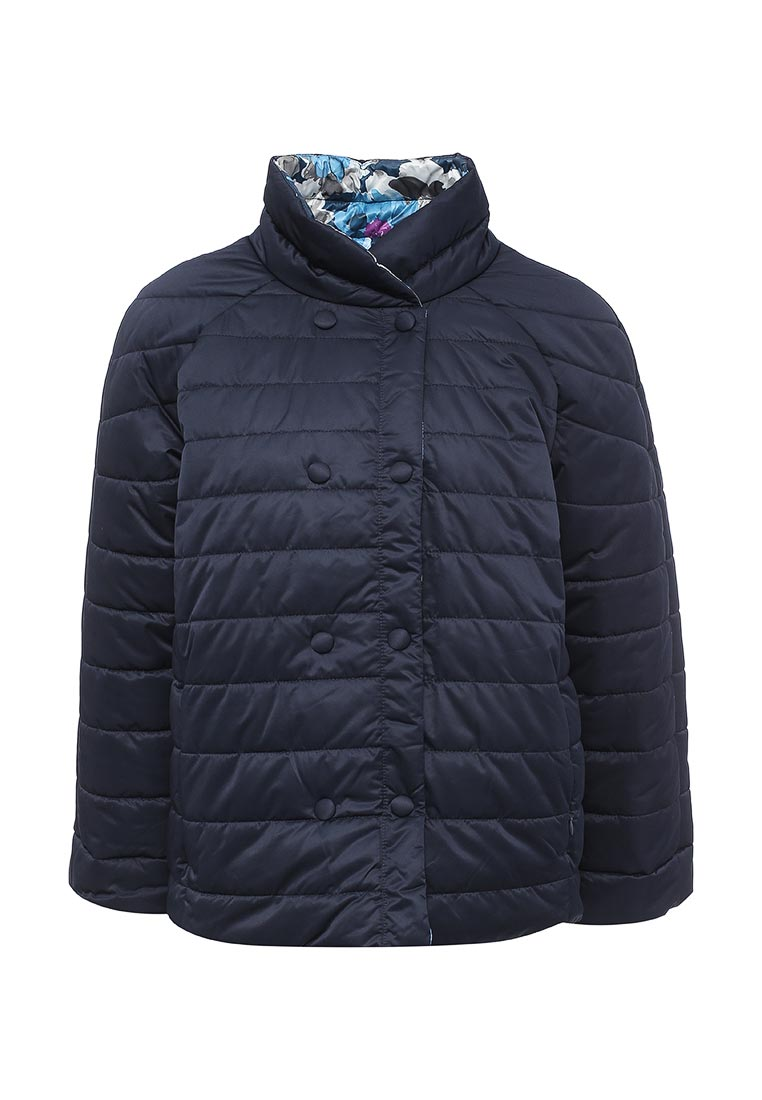 Куртка Baon (Баон) B037014