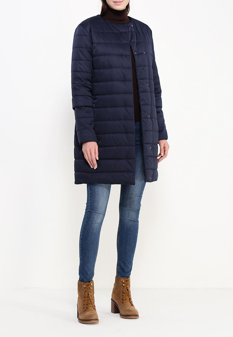 Куртка Baon (Баон) B037027: изображение 2