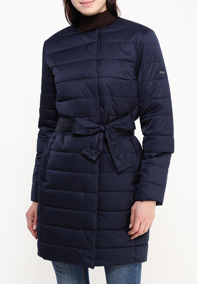 Куртка Baon (Баон) B037027: изображение 3