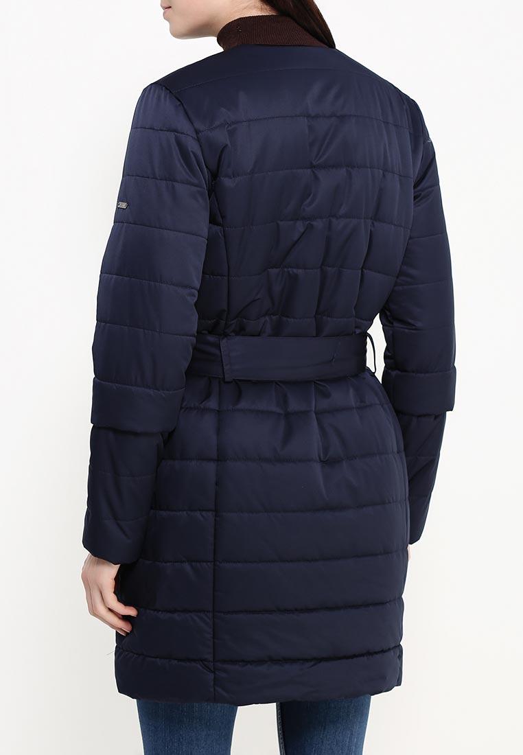 Куртка Baon (Баон) B037027: изображение 4