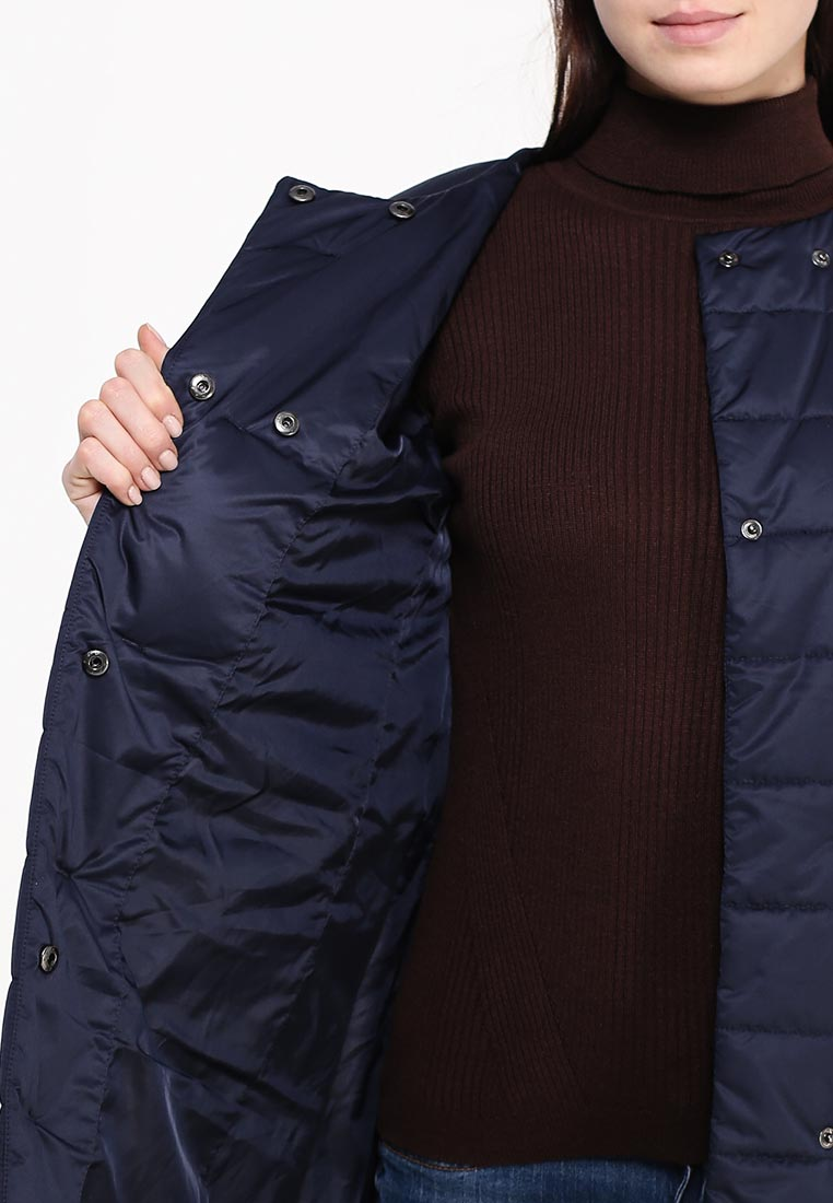 Куртка Baon (Баон) B037027: изображение 5