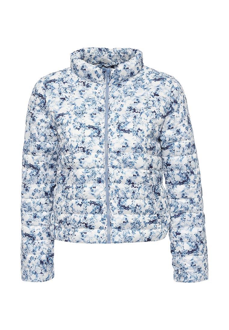 Куртка Baon (Баон) B037037