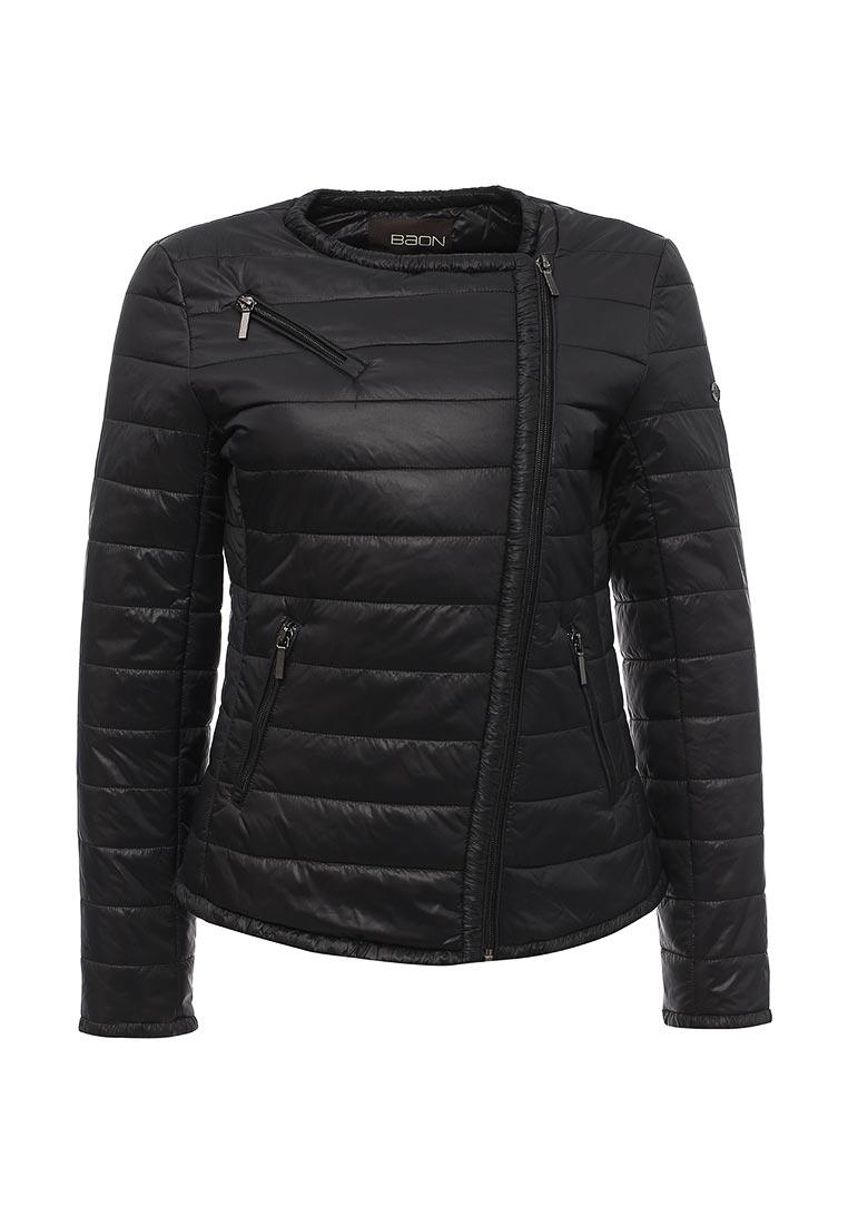 Куртка Baon (Баон) B037038