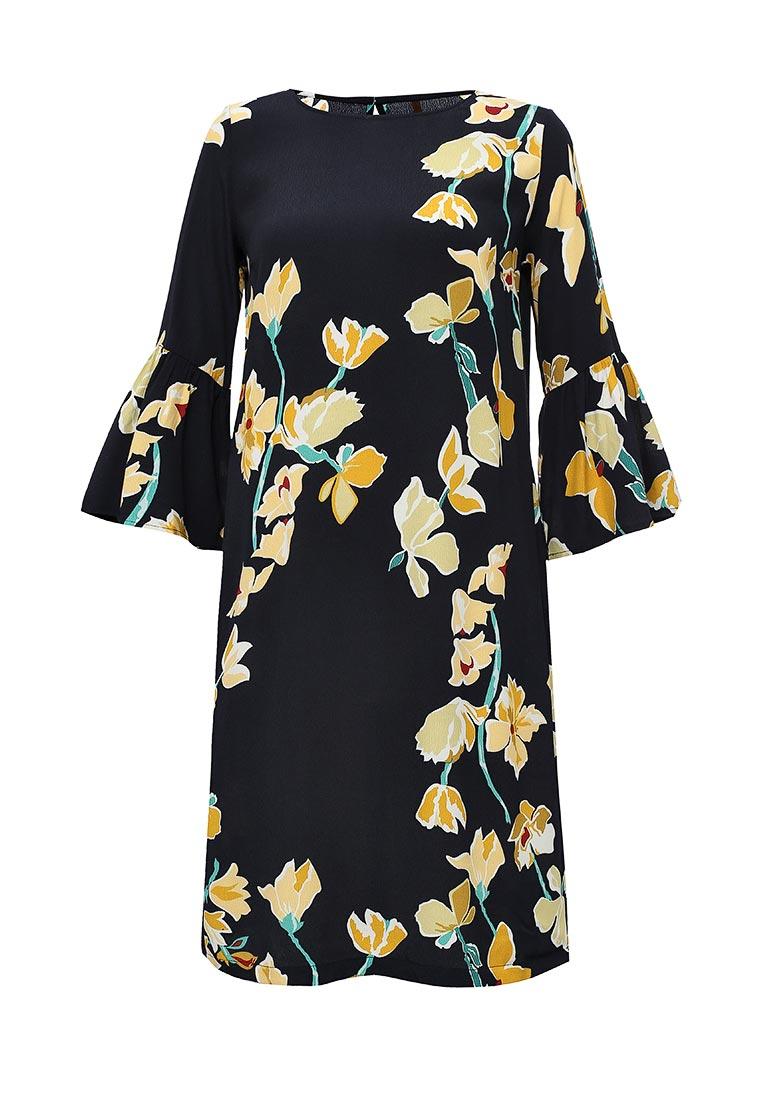 Платье Baon (Баон) B457041