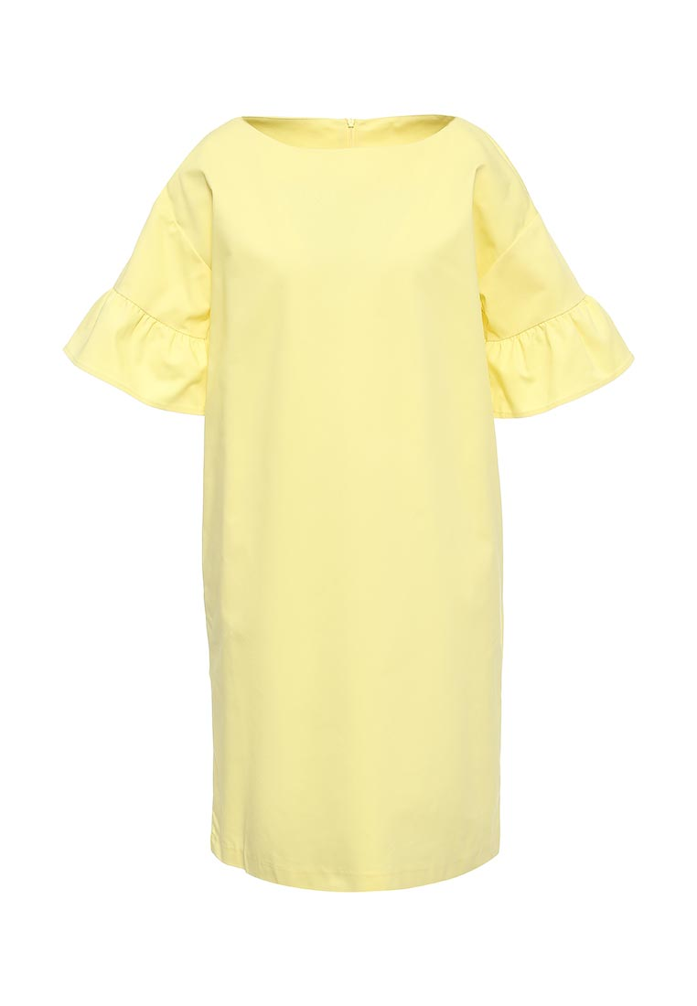 Платье Baon (Баон) B457043