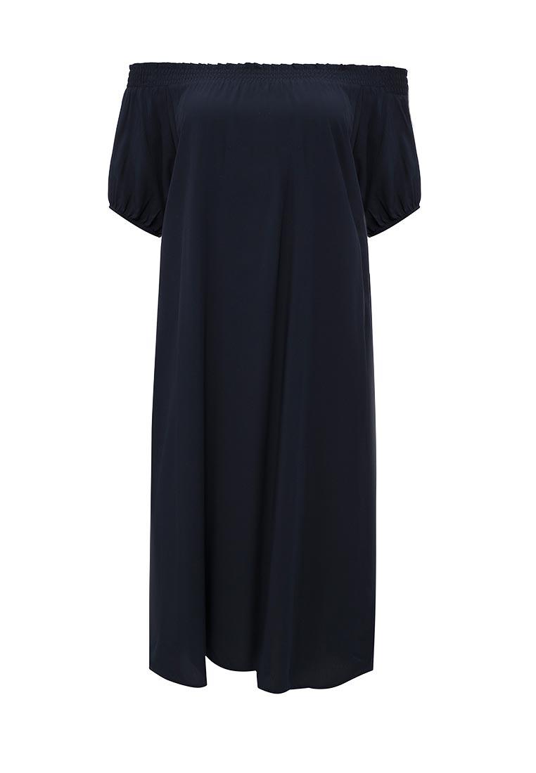 Платье-миди Baon (Баон) B457054