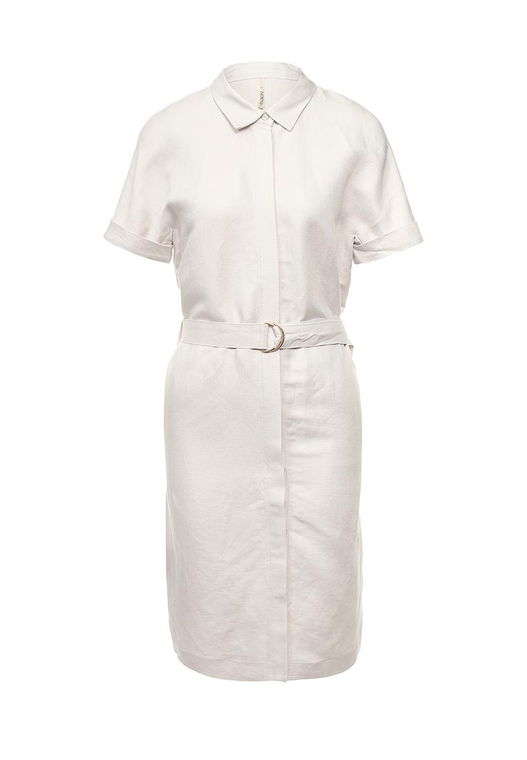 Летнее платье Baon (Баон) B457065