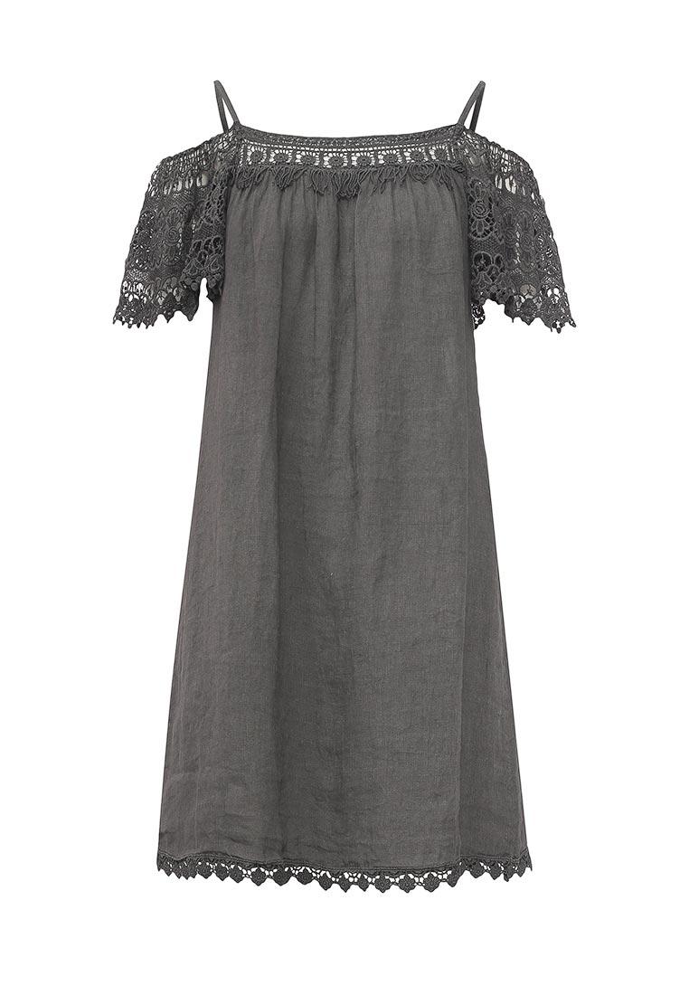 Летнее платье Baon (Баон) B467019