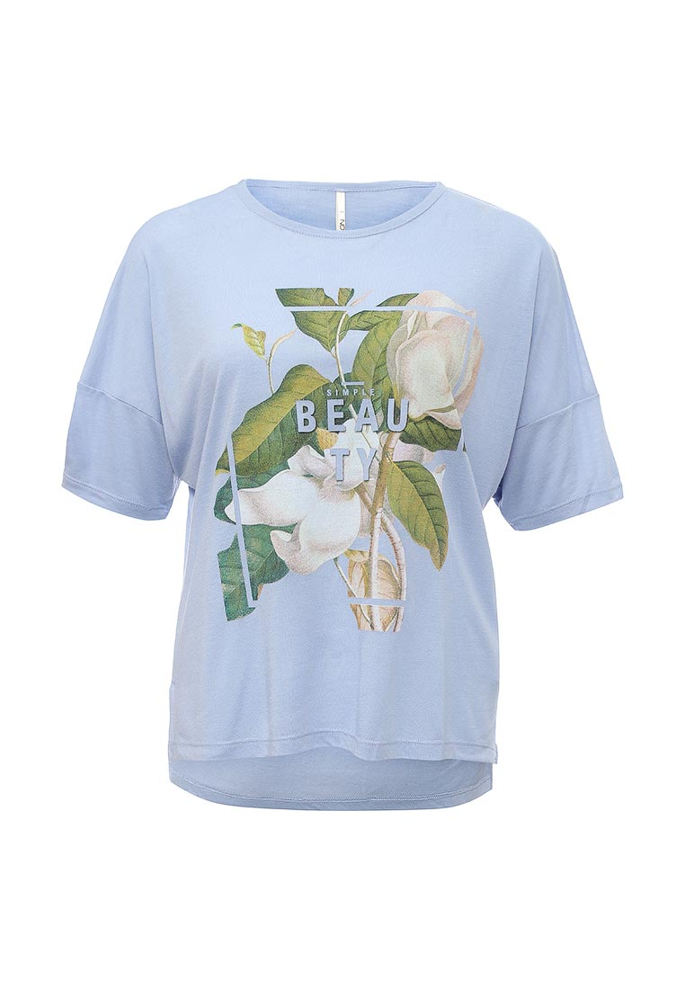Футболка Baon (Баон) B237036