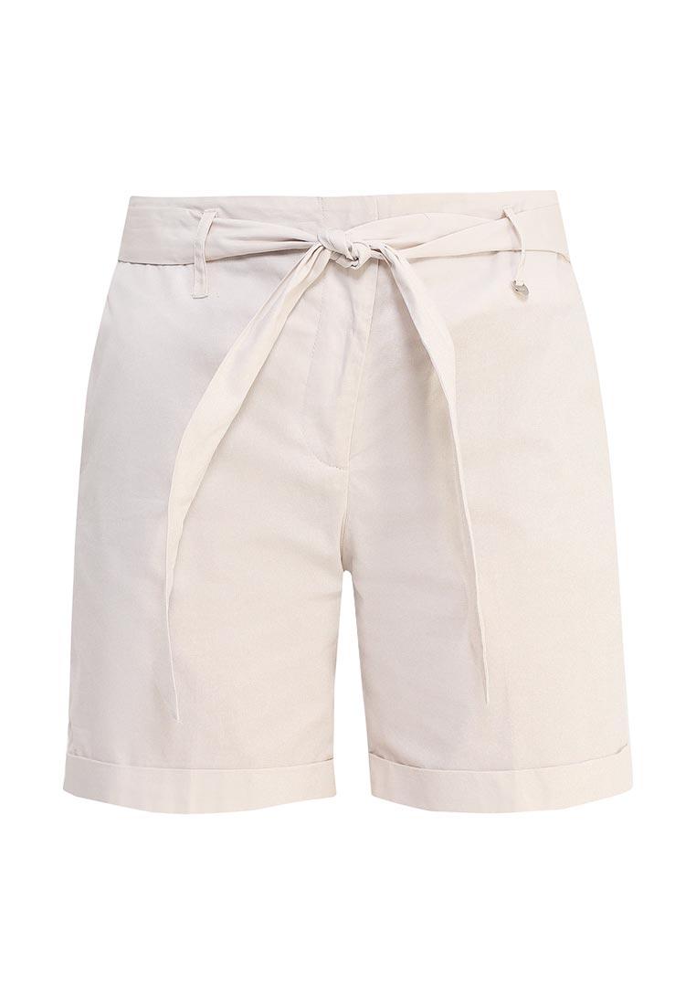 Женские повседневные шорты Baon (Баон) B327002