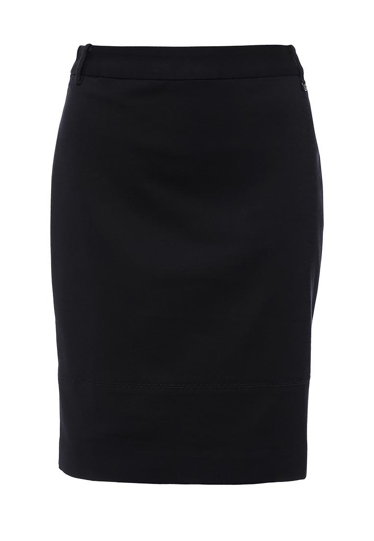 Узкая юбка Baon (Баон) B477010