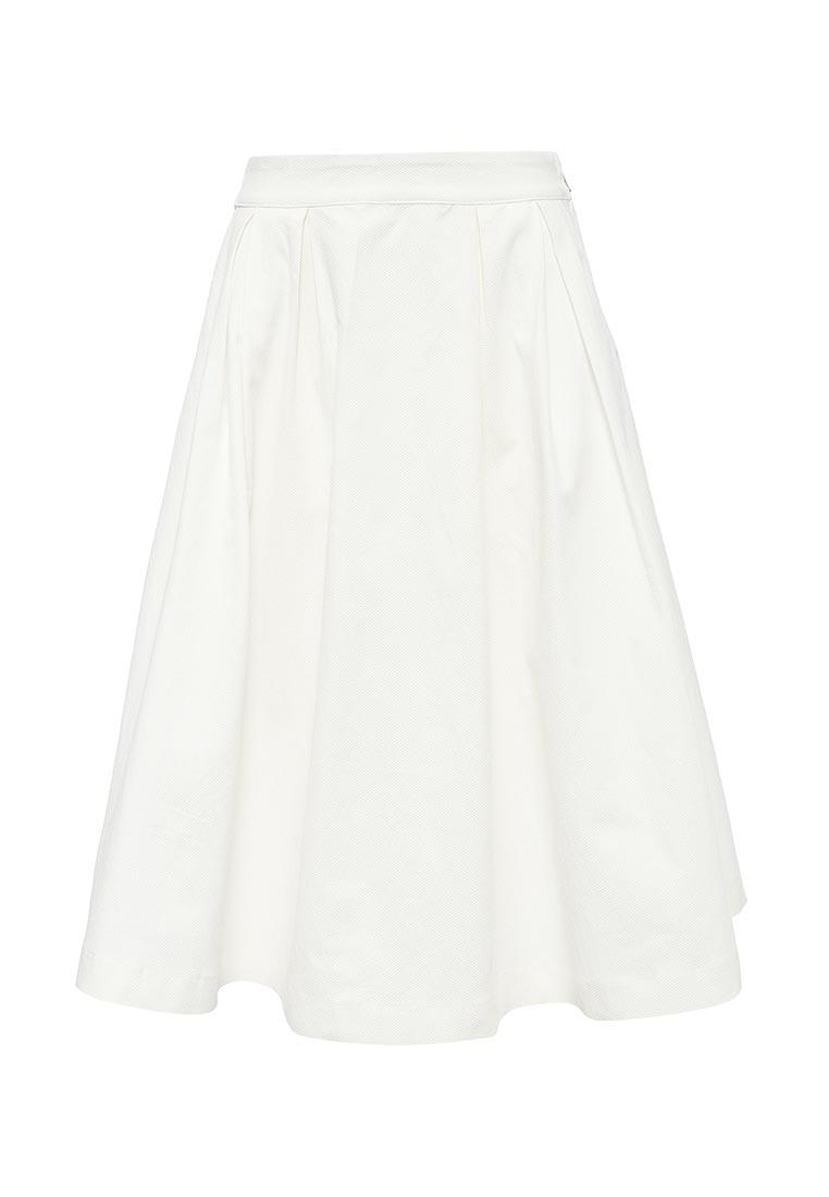 Широкая юбка Baon (Баон) B477021