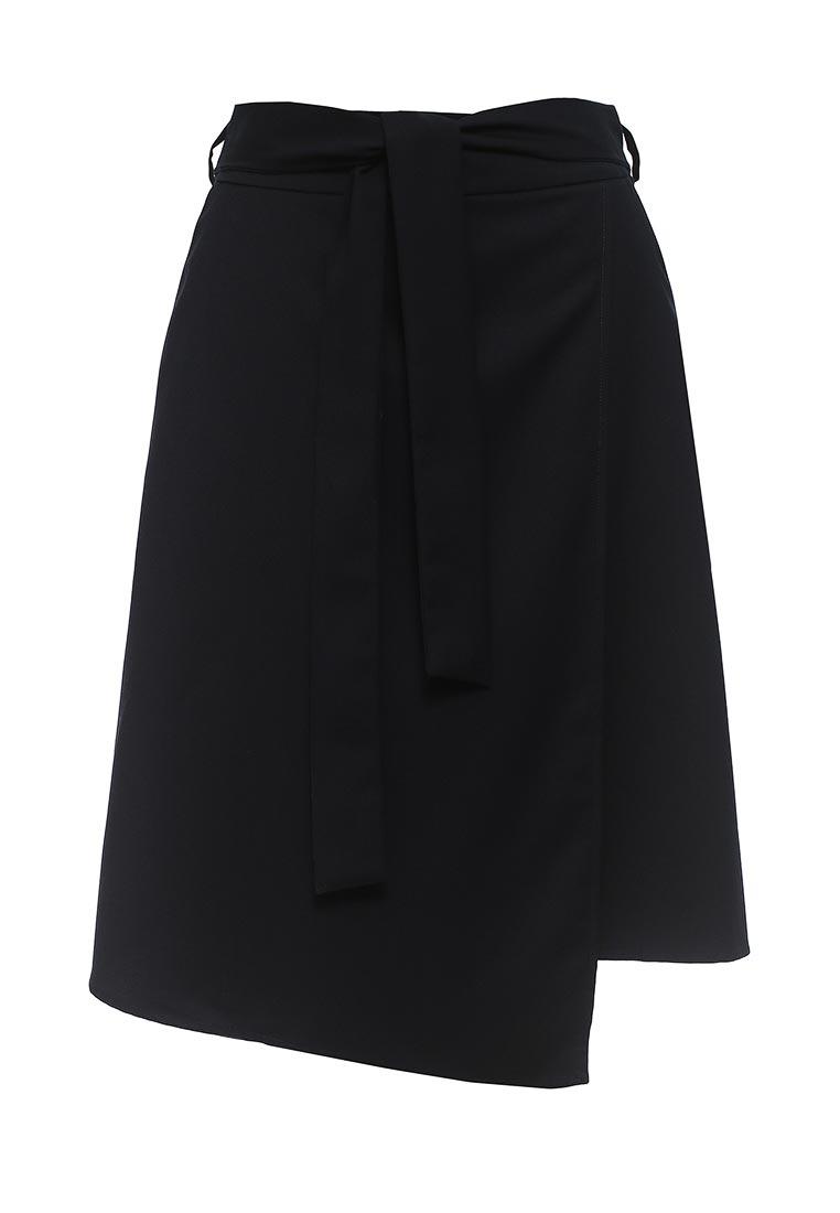 Широкая юбка Baon (Баон) B477023
