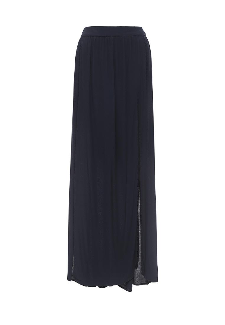 Прямая юбка Baon (Баон) B477024