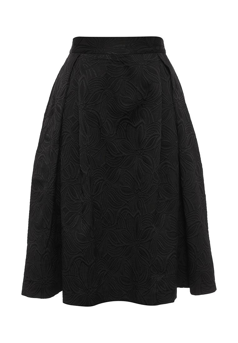 Широкая юбка Baon (Баон) B477027