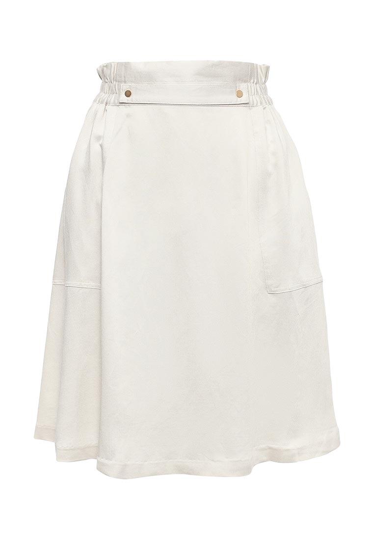 Широкая юбка Baon (Баон) B477028