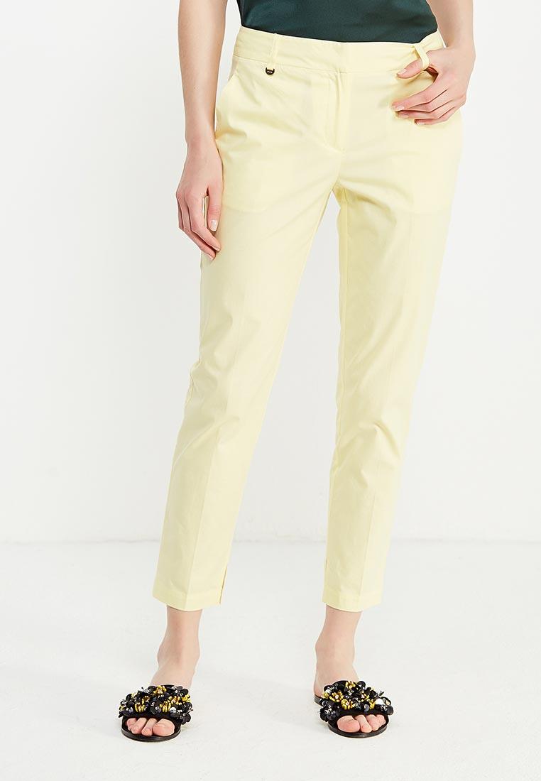 Женские зауженные брюки Baon (Баон) B296026