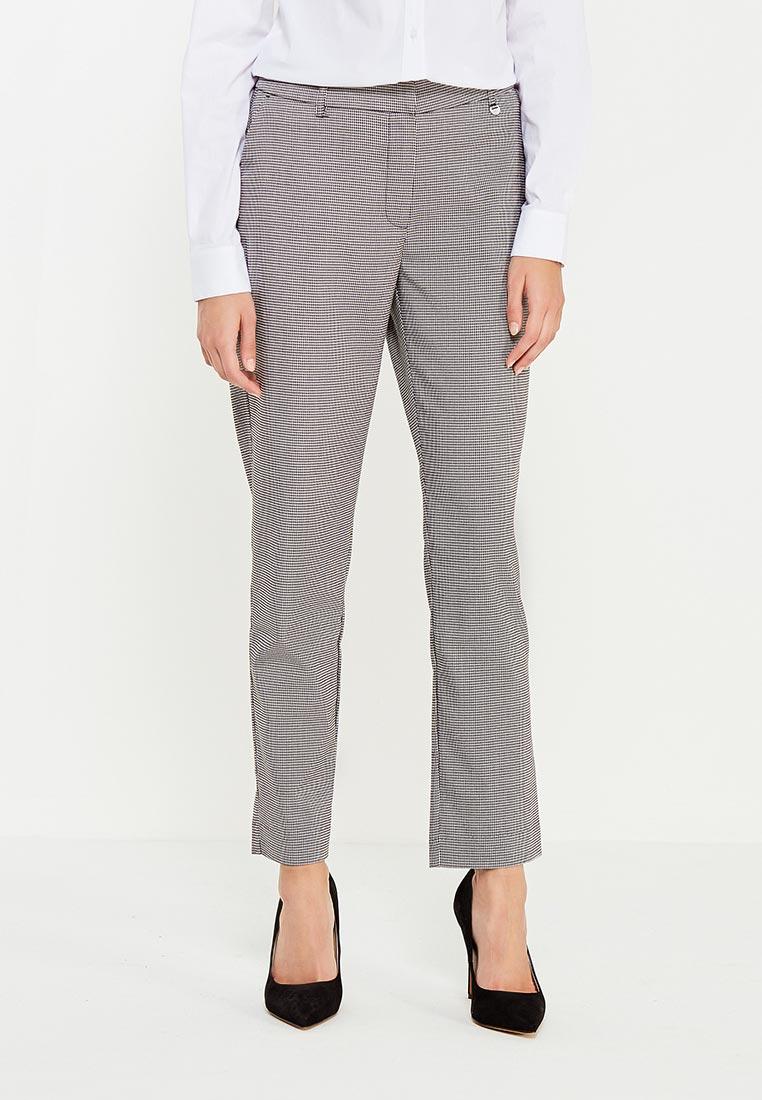 Женские зауженные брюки Baon (Баон) B297534
