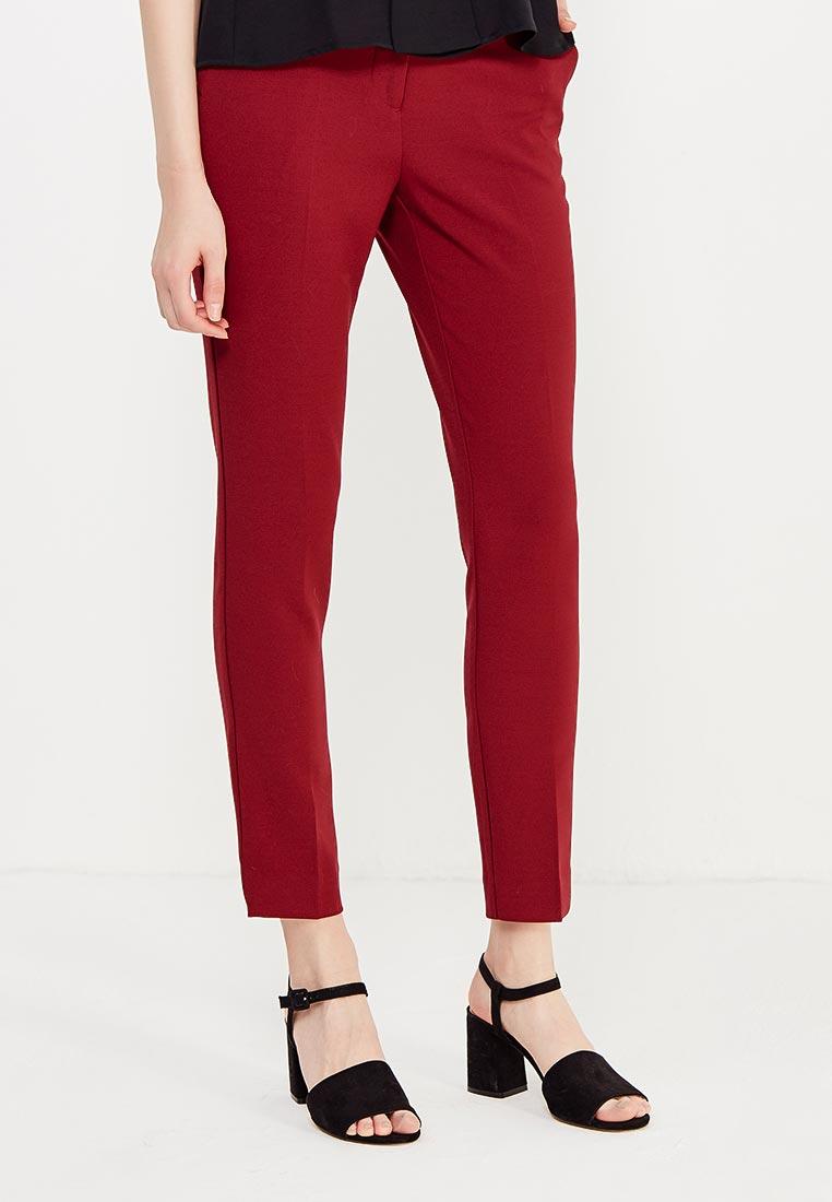Женские классические брюки Baon (Баон) B297519