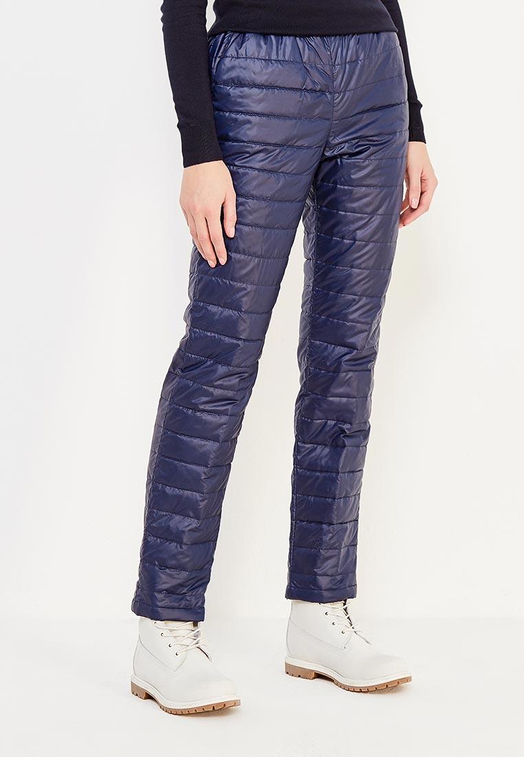 Женские утепленные брюки Baon (Баон) B297503