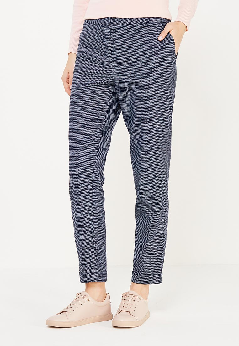 Женские зауженные брюки Baon (Баон) B297512