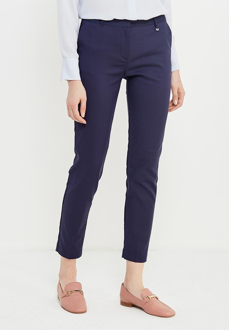 Женские зауженные брюки Baon (Баон) B297513