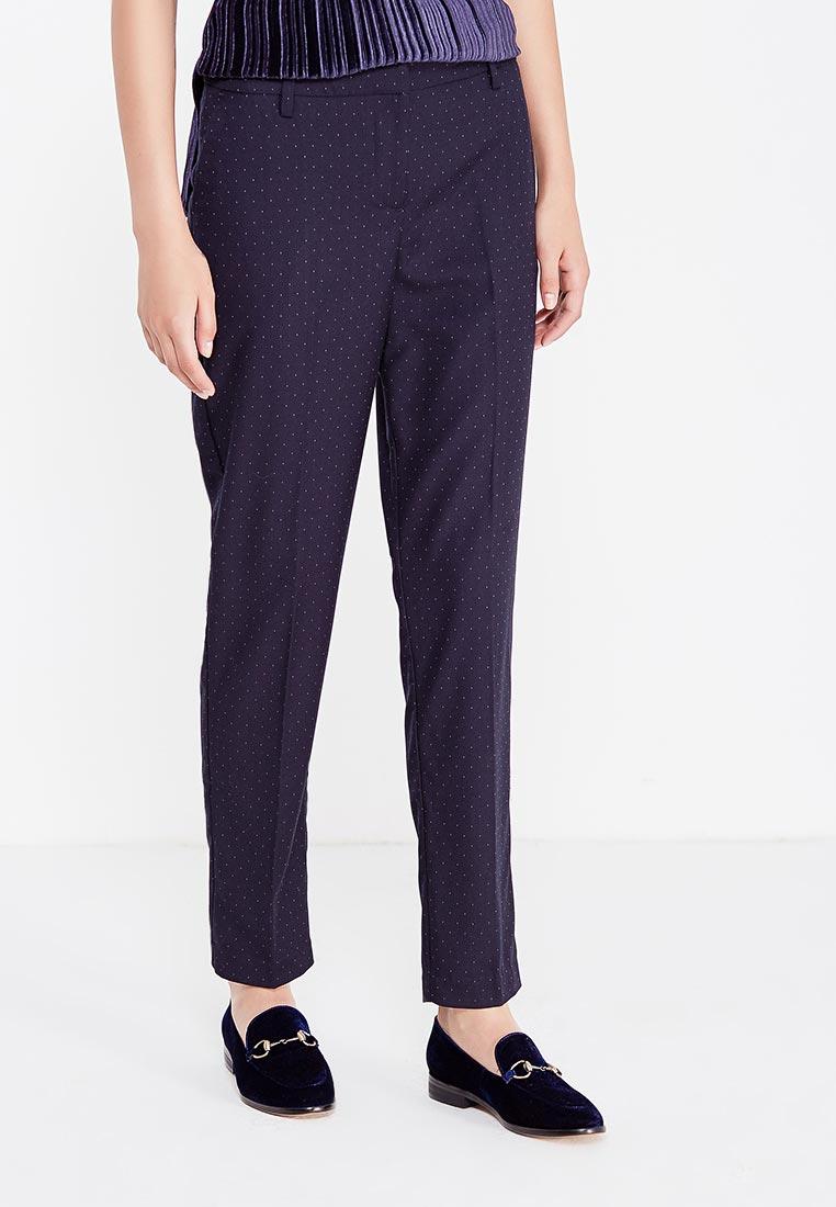 Женские классические брюки Baon (Баон) B297517