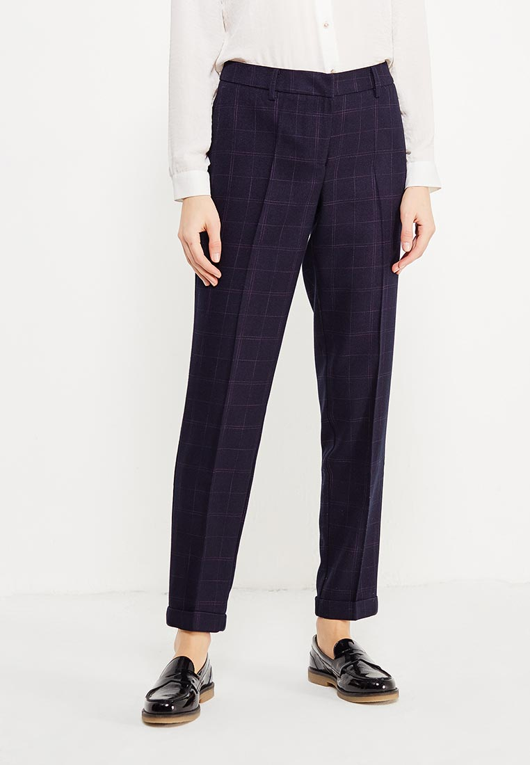Женские зауженные брюки Baon (Баон) B297530