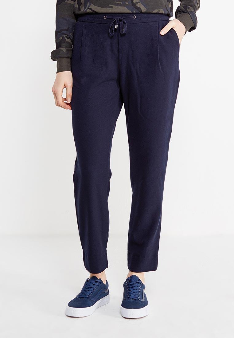 Женские зауженные брюки Baon (Баон) B297531