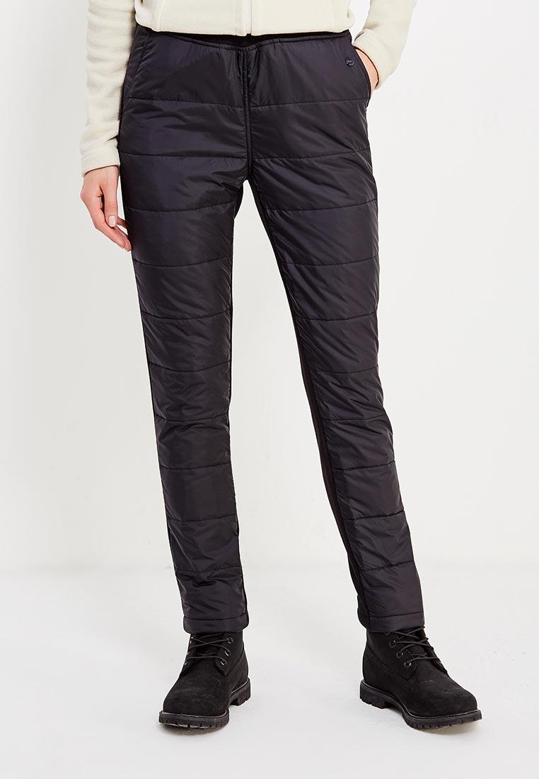 Женские утепленные брюки Baon (Баон) B297504