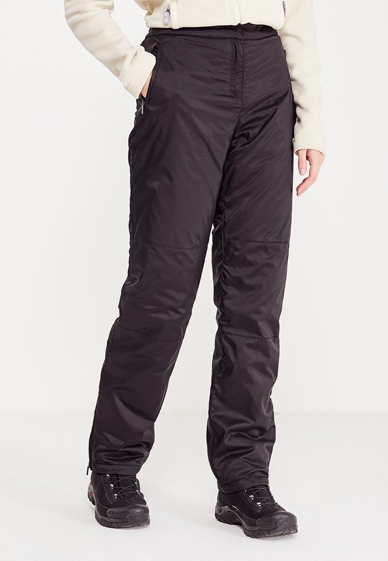 Женские утепленные брюки Baon (Баон) B297505