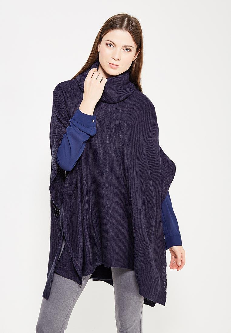 Женская одежда Baon (Баон) B137594