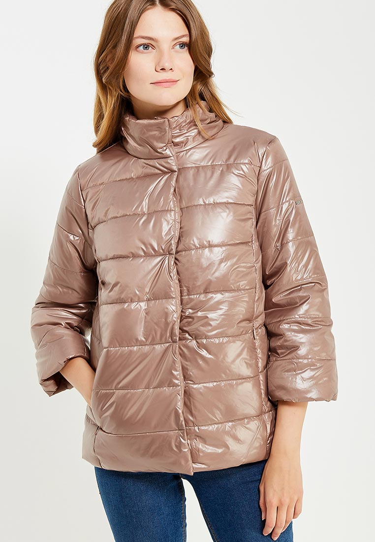Куртка Baon (Баон) B037701