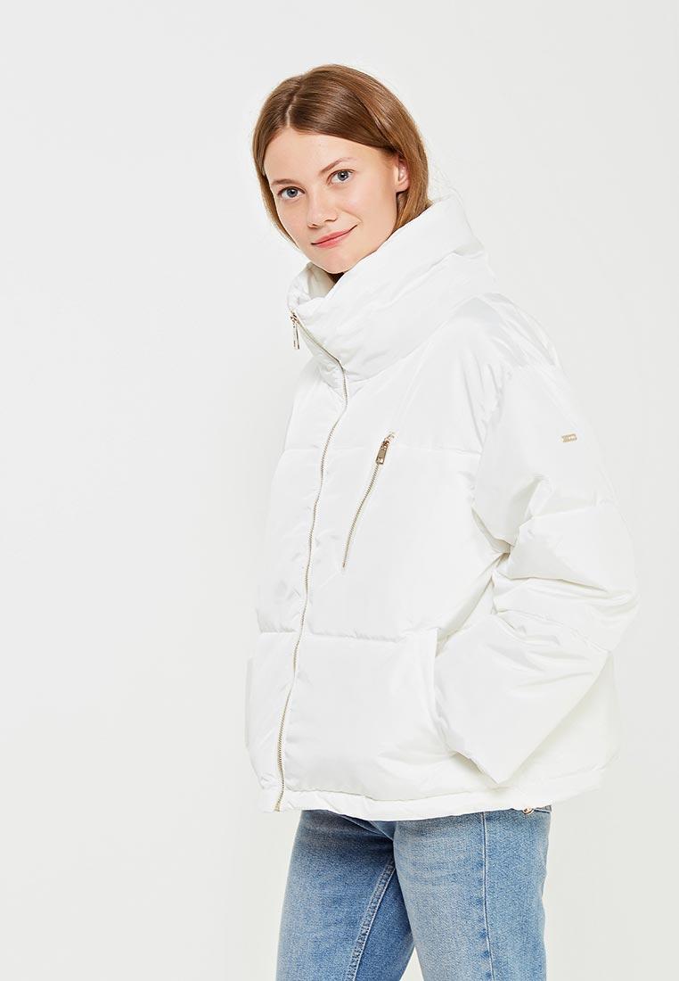 Куртка Baon (Баон) B037562