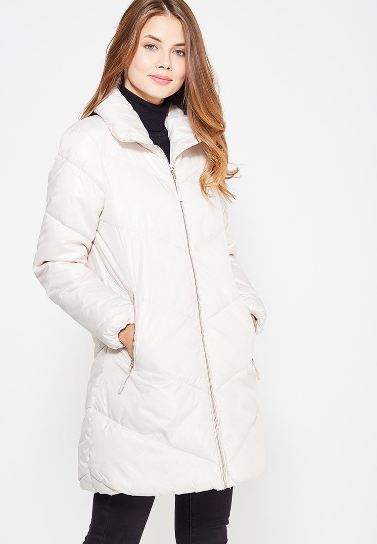 Куртка Baon (Баон) B037564