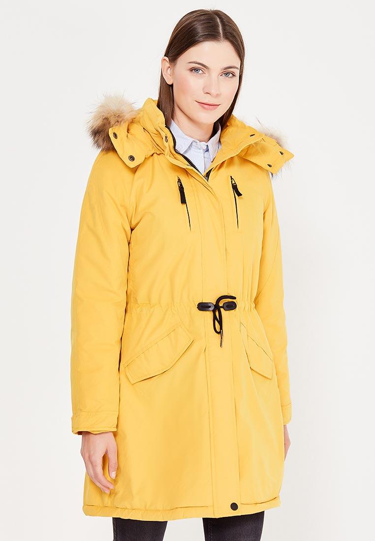 Утепленная куртка Baon (Баон) B037542