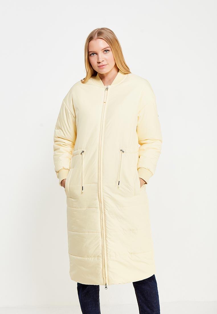 Куртка Baon (Баон) B037554